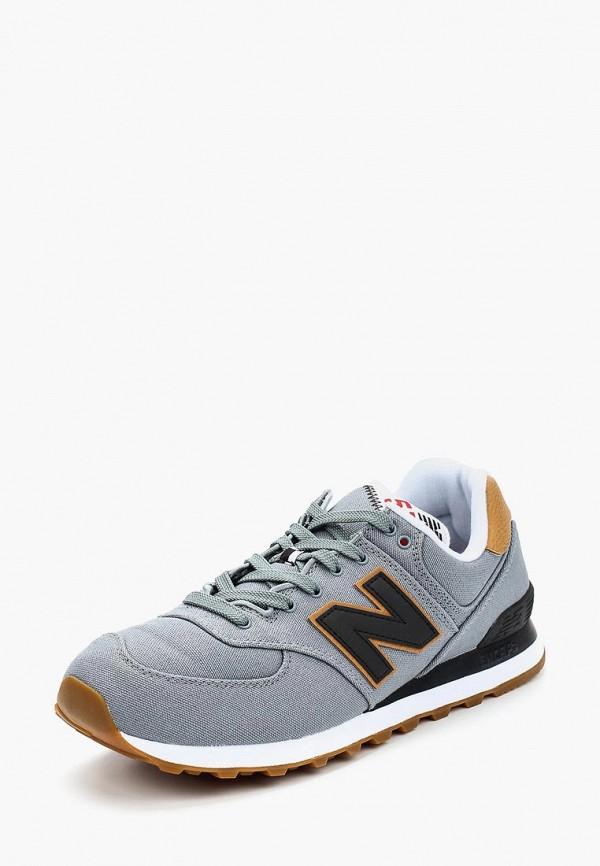 Кроссовки New Balance New Balance NE007AMABGT9 кроссовки new balance new balance ne007aujkw59