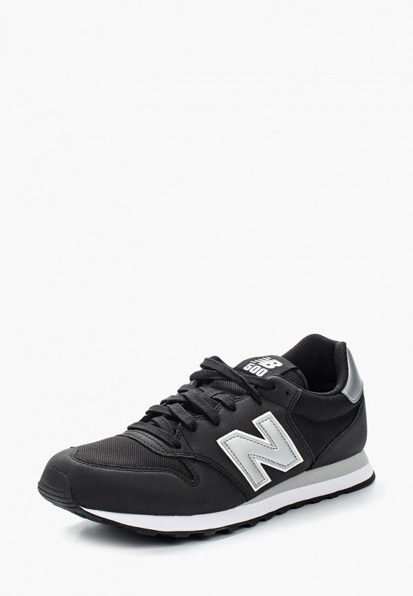 Кроссовки New Balance New Balance NE007AMABGW8 кроссовки new balance new balance ne007abawps2