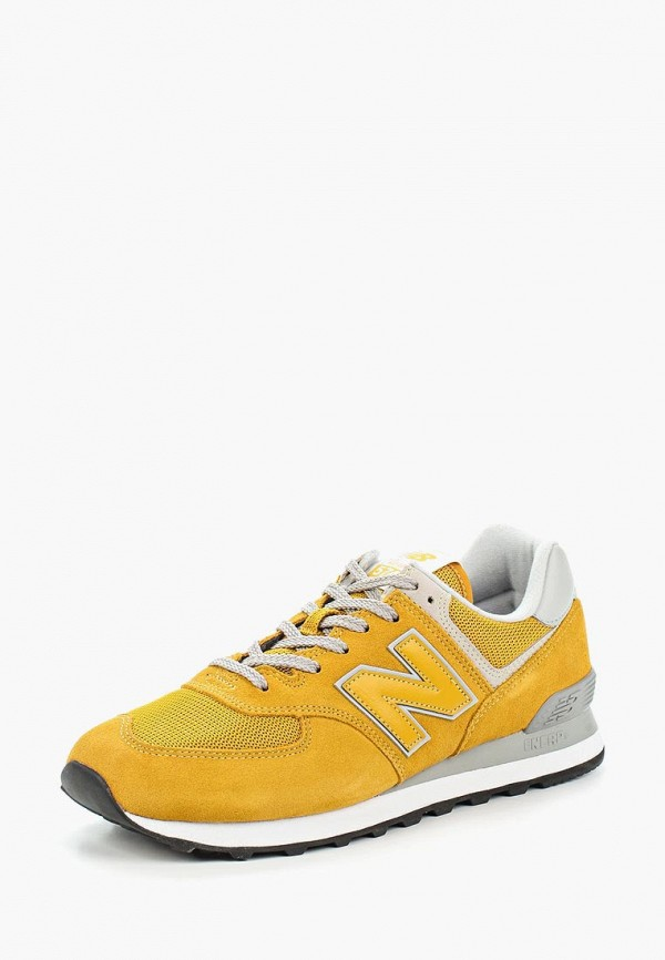 Кроссовки New Balance New Balance NE007AMAGGE2 баффи санти мари buffy sainte marie native north american child an odyssey