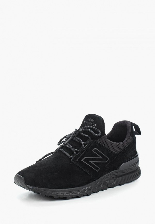Кроссовки New Balance New Balance NE007AMAGGH6 кроссовки new balance new balance ne007abawps2