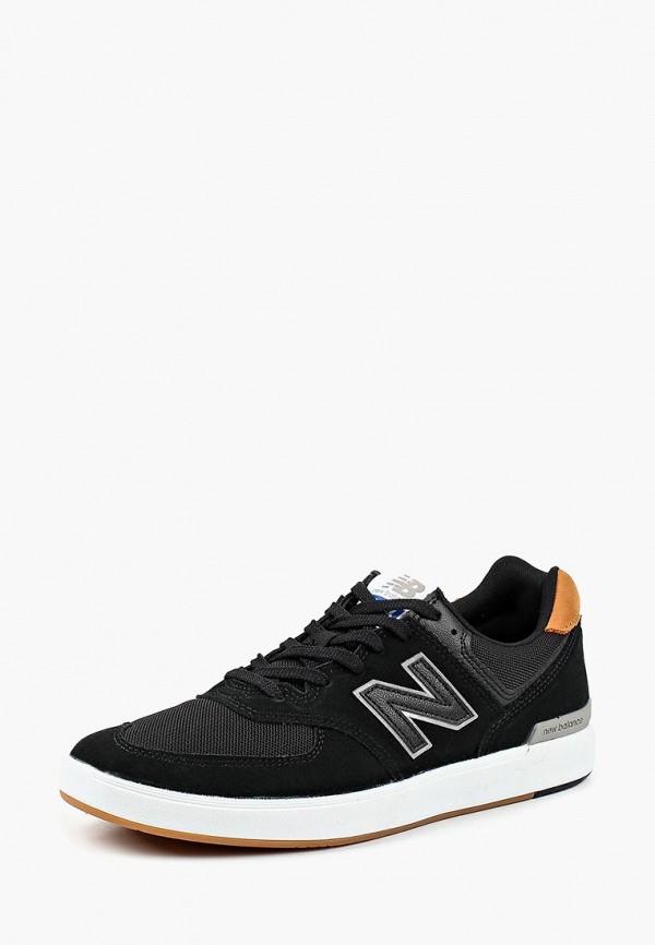 Кроссовки New Balance New Balance NE007AMBZPH0