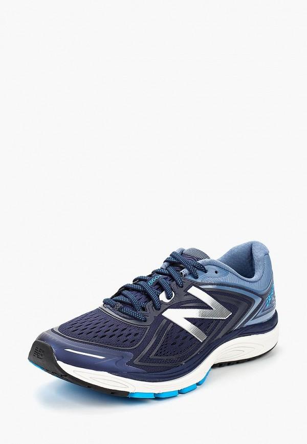 Кроссовки New Balance New Balance NE007AMBZPI6 цены онлайн