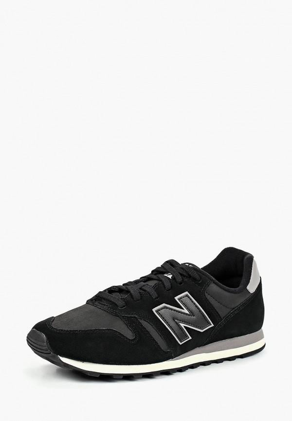 Кроссовки New Balance New Balance NE007AMBZPJ8