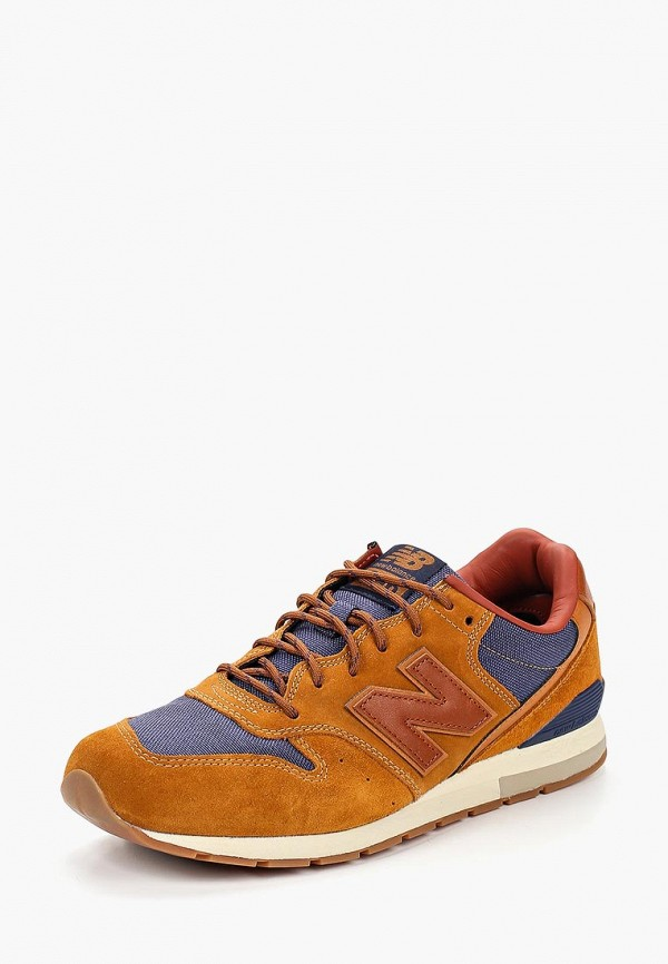 Кроссовки New Balance New Balance NE007AMBZPL8 usb 1d and 2d qr code image barcode scanner reader support pdf417and captures barcodes on mobile phone and tablet zebex z 8072