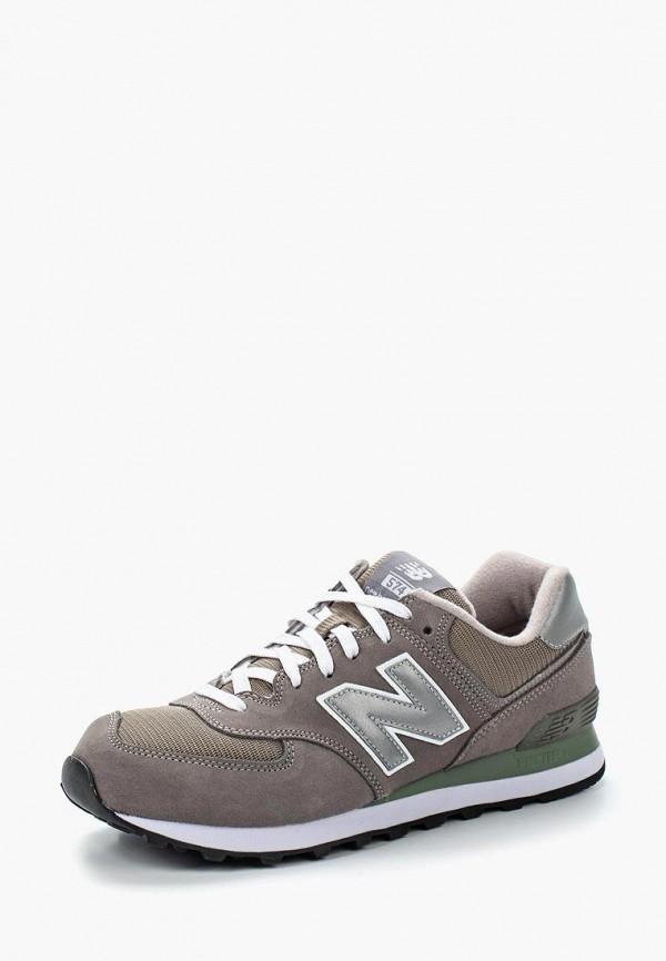 Кроссовки New Balance New Balance NE007AMDWW82 кроссовки new balance new balance ne007awunx21