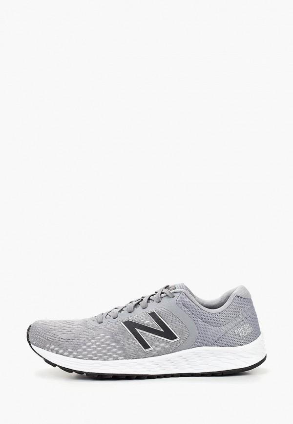 Кроссовки New Balance New Balance NE007AMEAZP0