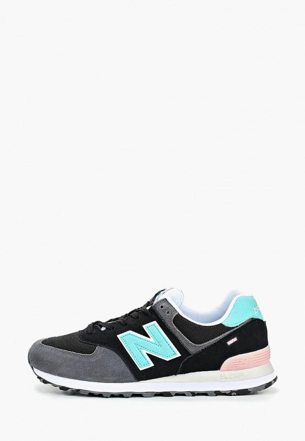 цена на Кроссовки New Balance New Balance NE007AMEBAM0
