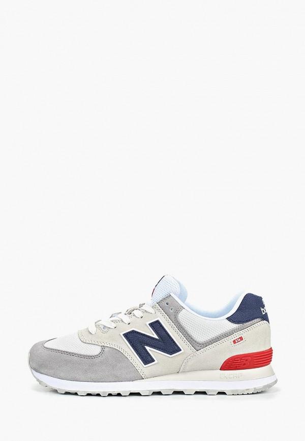 Кроссовки New Balance New Balance NE007AMEBAM1 кроссовки new balance new balance ne007awbbgd3