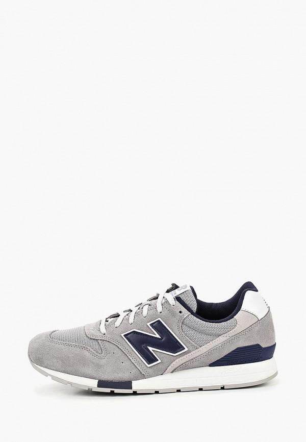 Кроссовки New Balance New Balance NE007AMEBAN3 блузка oodji