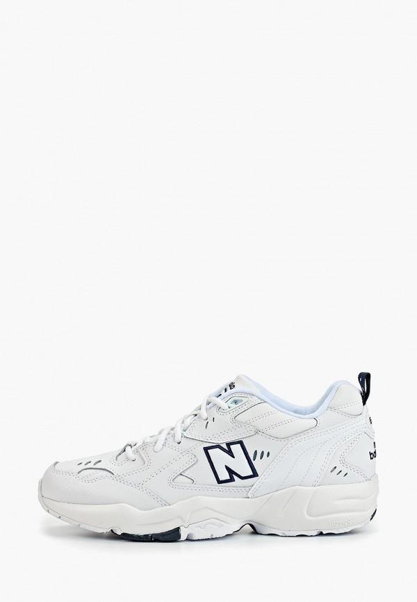 цена на Кроссовки New Balance New Balance NE007AMFNPV5