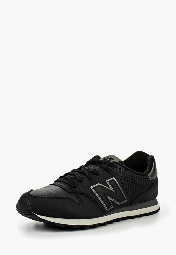 Кроссовки New Balance New Balance NE007AMGIY67 цены