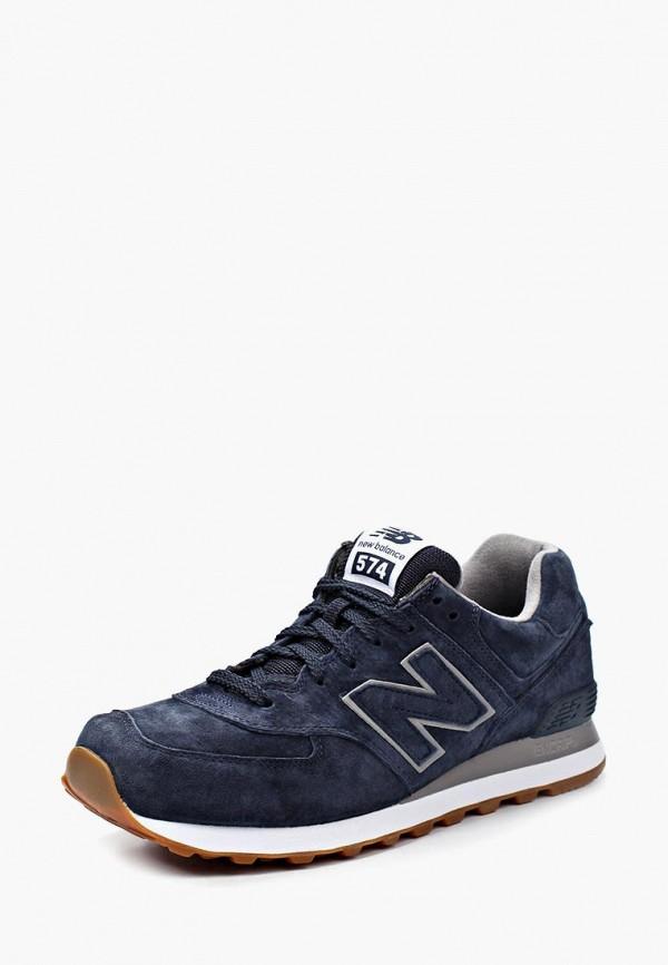 Кроссовки New Balance New Balance NE007AMJA764 цены онлайн