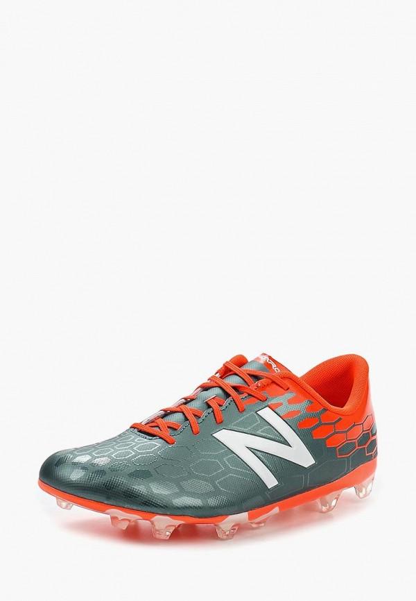 Бутсы New Balance New Balance NE007AMPEC76 бутсы new balance new balance ne007ampec76