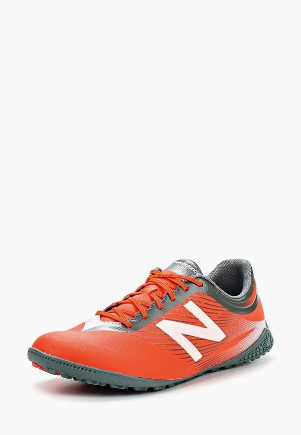 Шиповки New Balance New Balance NE007AMPEC78