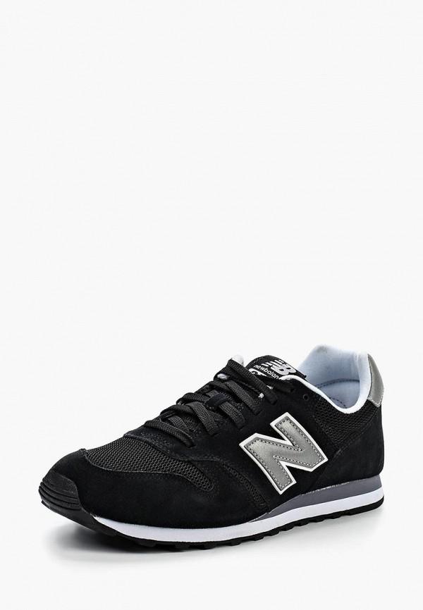 купить Кроссовки New Balance New Balance NE007AMPEH42 по цене 8490 рублей