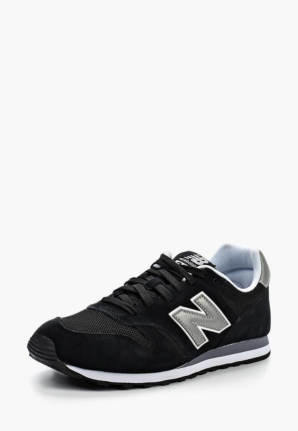 цена на Кроссовки New Balance New Balance NE007AMPEH42