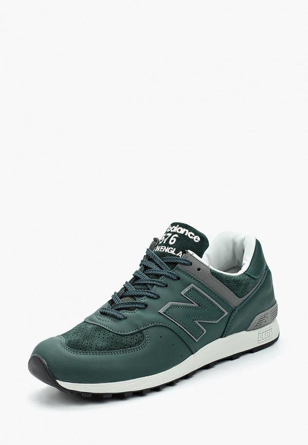Кроссовки New Balance New Balance NE007AMUNW54 кроссовки new balance new balance ne007abawps2