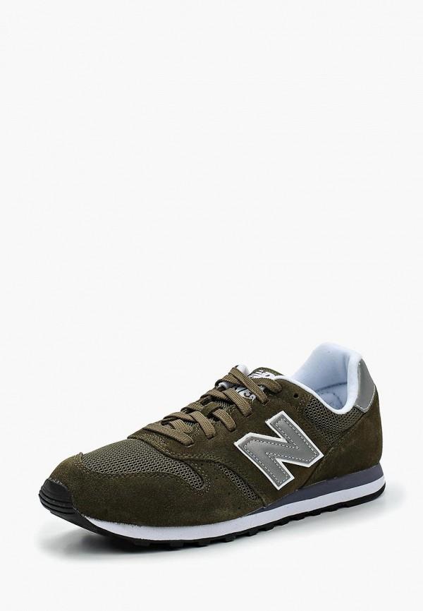 цена на Кроссовки New Balance New Balance NE007AMUNW77