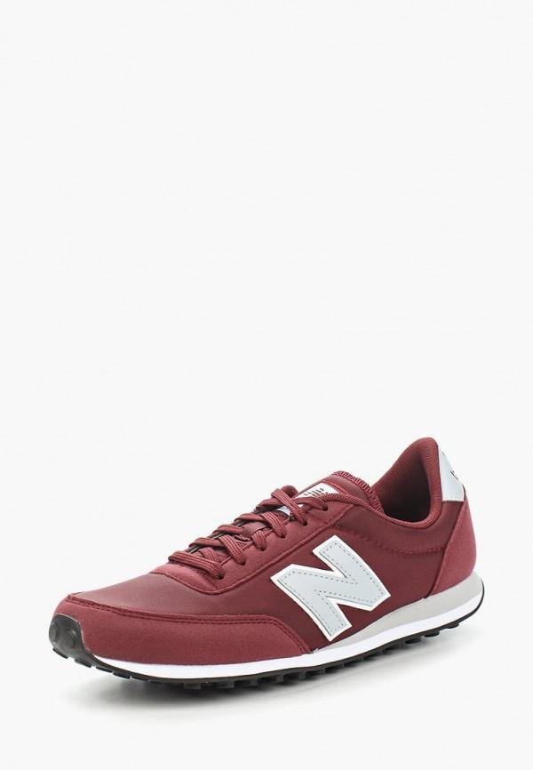 Кроссовки New Balance New Balance NE007AUAGGD6
