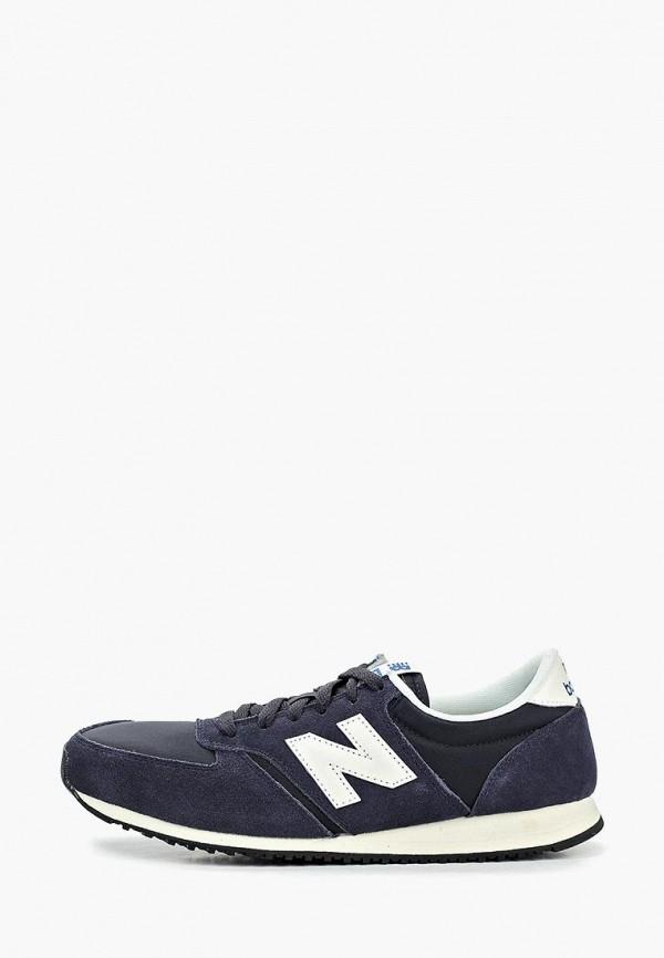 цена на Кроссовки New Balance New Balance NE007AUDYHQ4