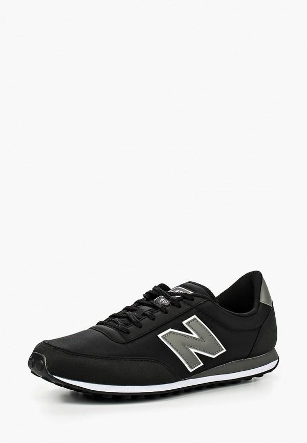 Кроссовки New Balance New Balance NE007AUGIZ16