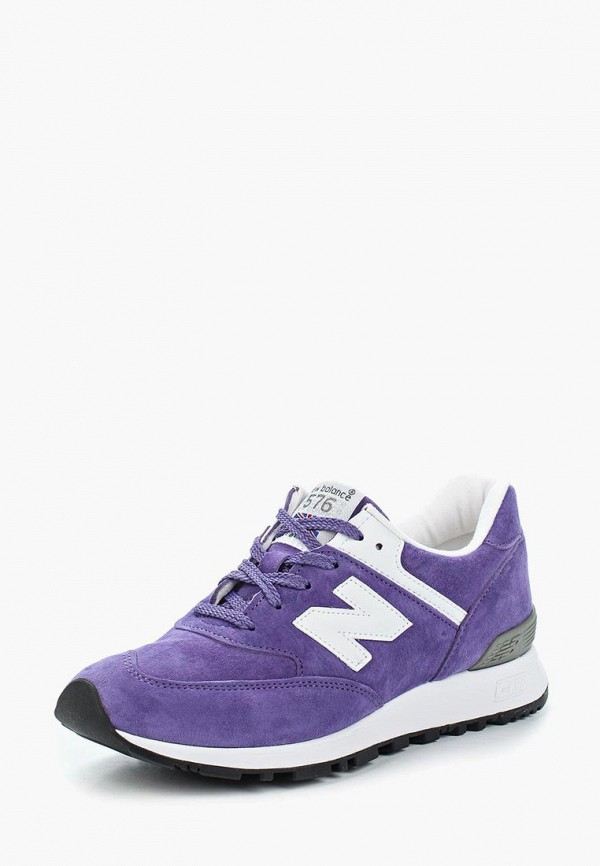 Кроссовки New Balance New Balance NE007AWAGGC1 кроссовки new balance new balance ne007abawps2