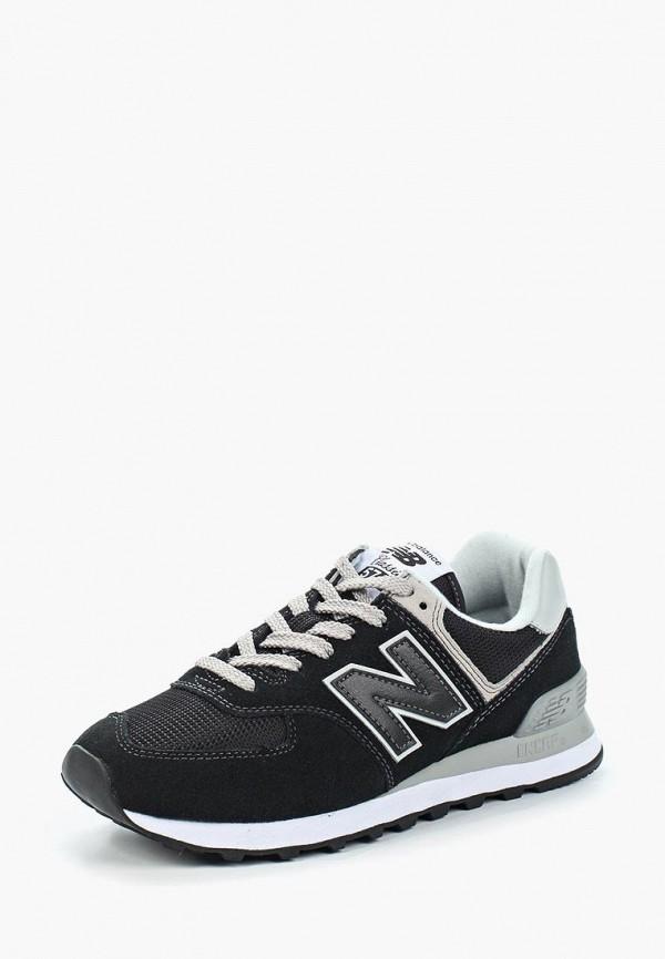 Кроссовки New Balance New Balance NE007AWAGGF7 кроссовки new balance new balance ne007amabgs3