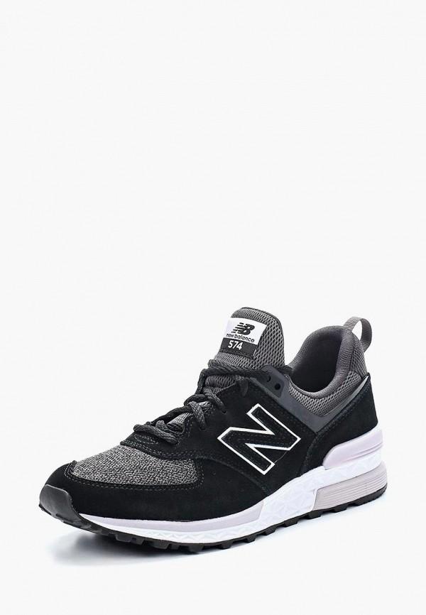 Кроссовки New Balance New Balance NE007AWASIP8 кроссовки new balance new balance ne007awabgu1
