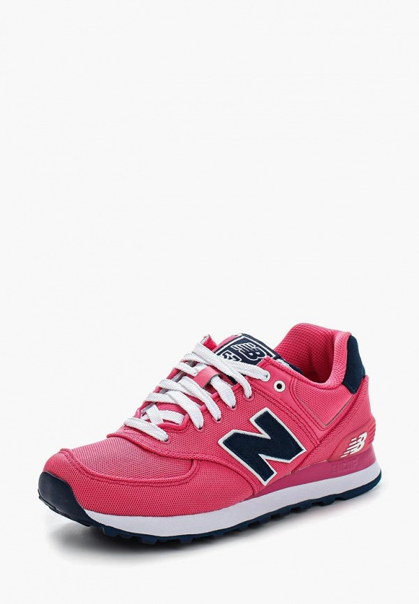 Кроссовки New Balance New Balance NE007AWDWY25