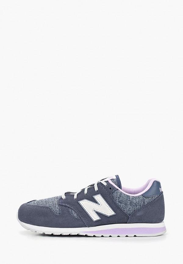 Кроссовки New Balance New Balance NE007AWEBAX0 кроссовки new balance new balance ne007amped10