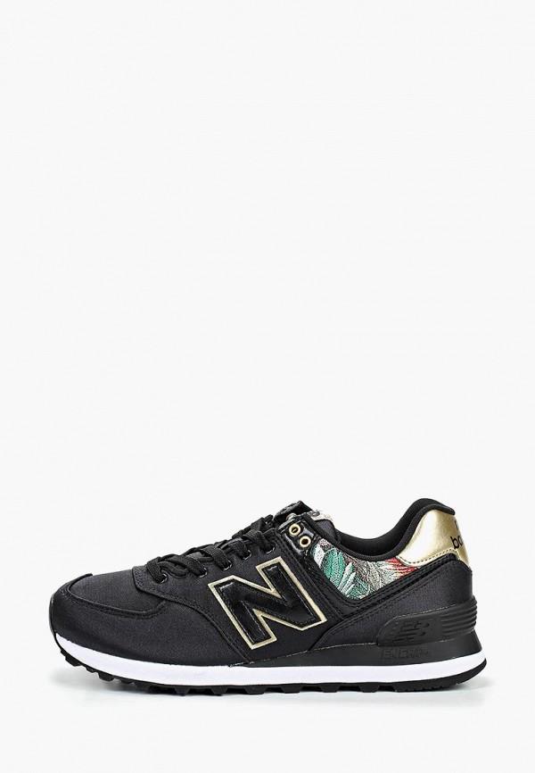 цена на Кроссовки New Balance New Balance NE007AWEBAY4