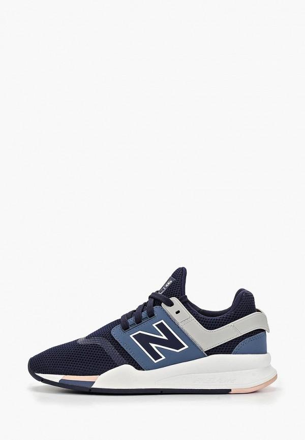 цена на Кроссовки New Balance New Balance NE007AWEBBB0