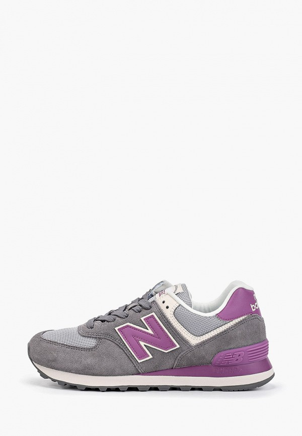 Кроссовки New Balance New Balance NE007AWGSTT6 кроссовки new balance new balance ne007awgstt6