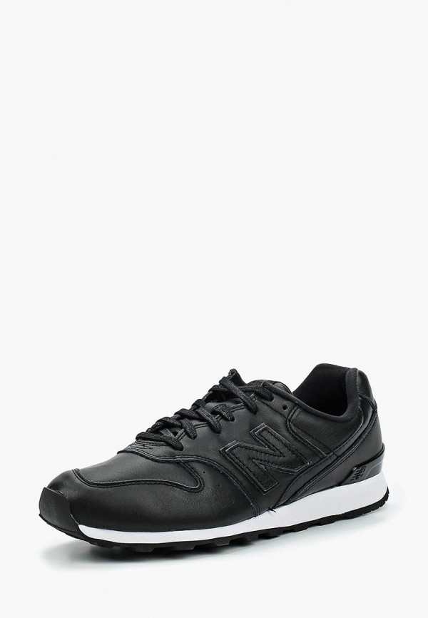Кроссовки New Balance New Balance NE007AWUOA07 кабель akai usb – apple lighting gray