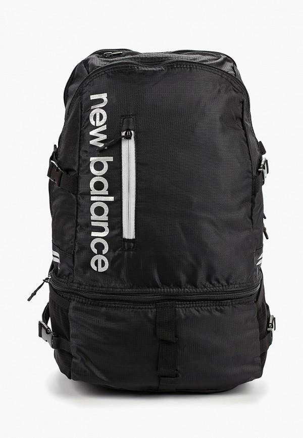 купить Рюкзак New Balance New Balance NE007BUFNIF8 по цене 7990 рублей