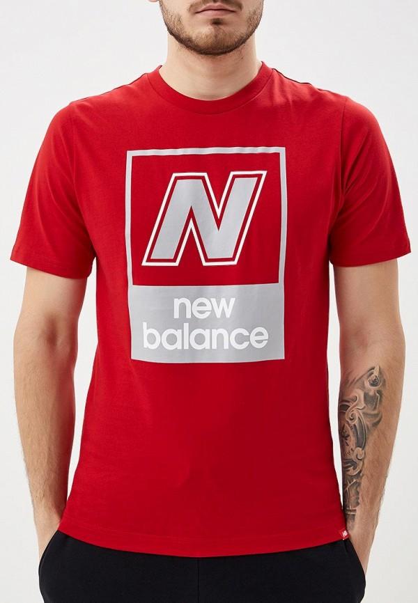 Футболка New Balance New Balance NE007EMEAXQ3 10pcs ep3c10f256i7n new