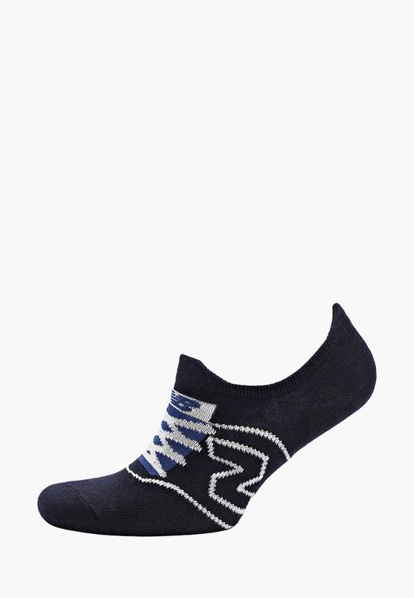 Носки New Balance