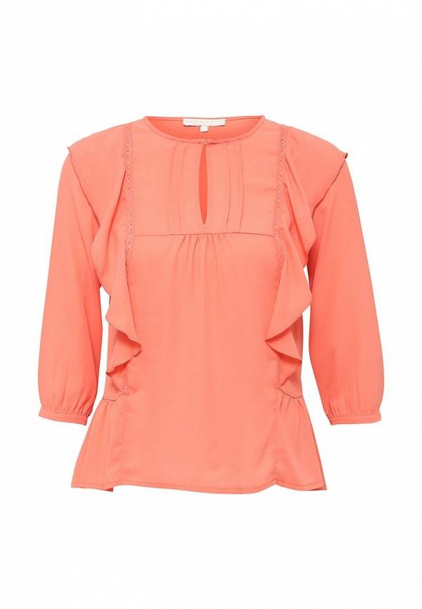 Блуза NewLily NewLily NE018EWPYG36 недорго, оригинальная цена