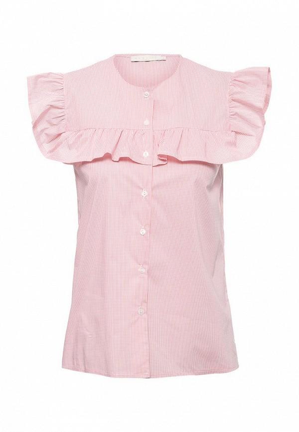 Блуза NewLily NewLily NE018EWPYG39 недорго, оригинальная цена
