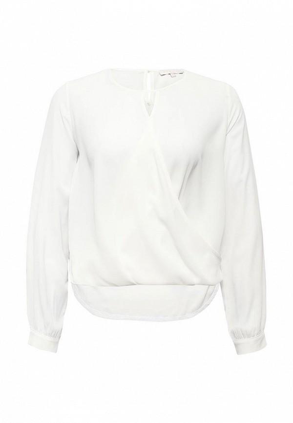 Блуза NewLily NewLily NE018EWPYG62 недорго, оригинальная цена