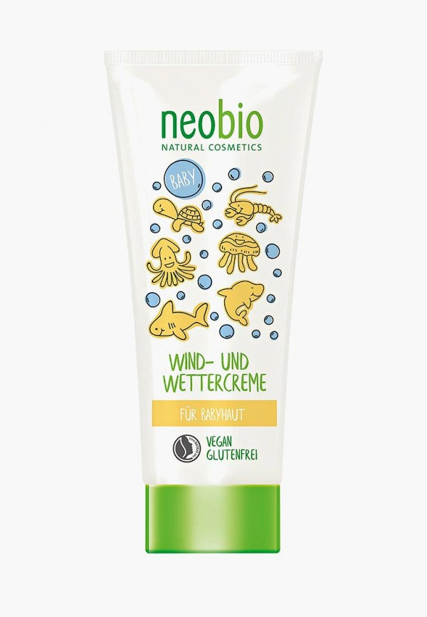 Крем для лица Neobio Neobio NE022LKAZWF3
