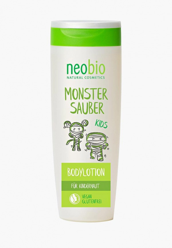 Молочко для тела Neobio Neobio NE022LKAZWF8 все цены