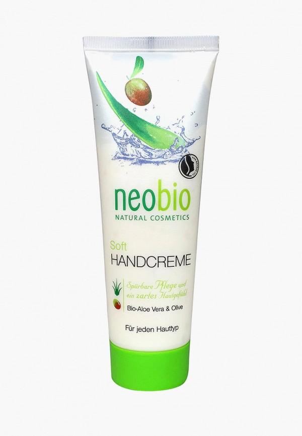 Крем для рук Neobio Neobio NE022LWAZWD4 стоимость