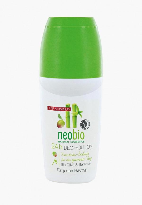 купить Дезодорант Neobio Neobio NE022LWAZWD8 по цене 690 рублей