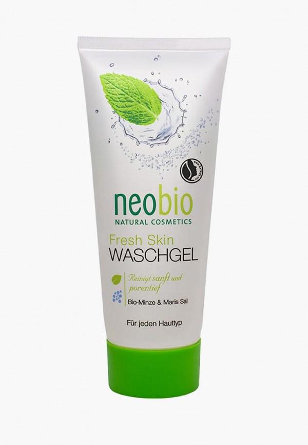 Гель для умывания Neobio Neobio NE022LWAZWE1 все цены