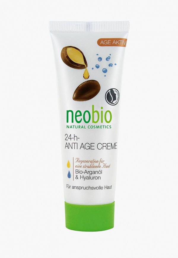 Крем для лица Neobio Neobio NE022LWAZWE2 крем для лица neobio neobio ne022lkazwf3
