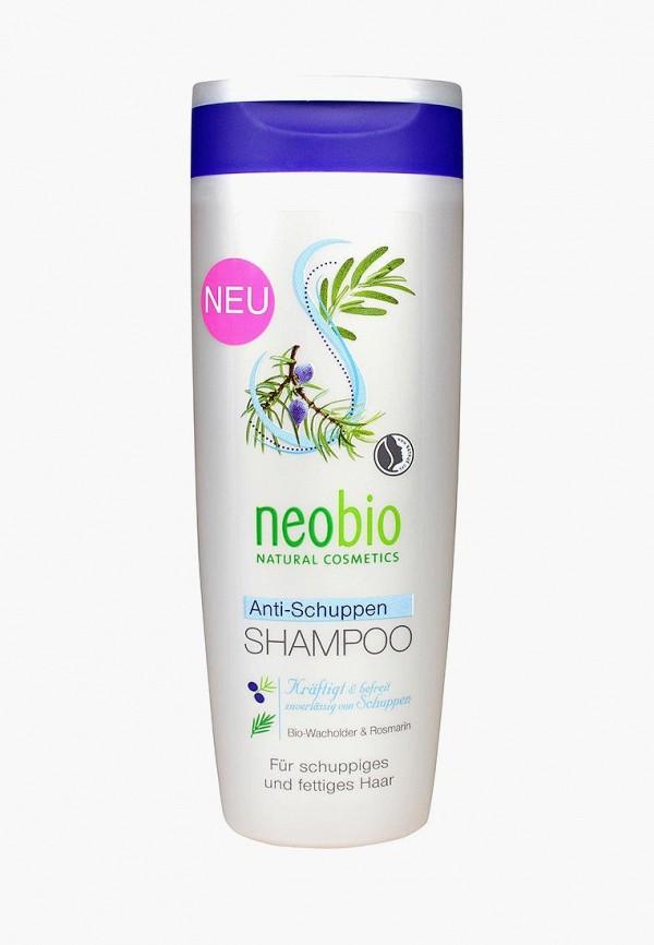 цена Шампунь Neobio Neobio NE022LWAZWE3