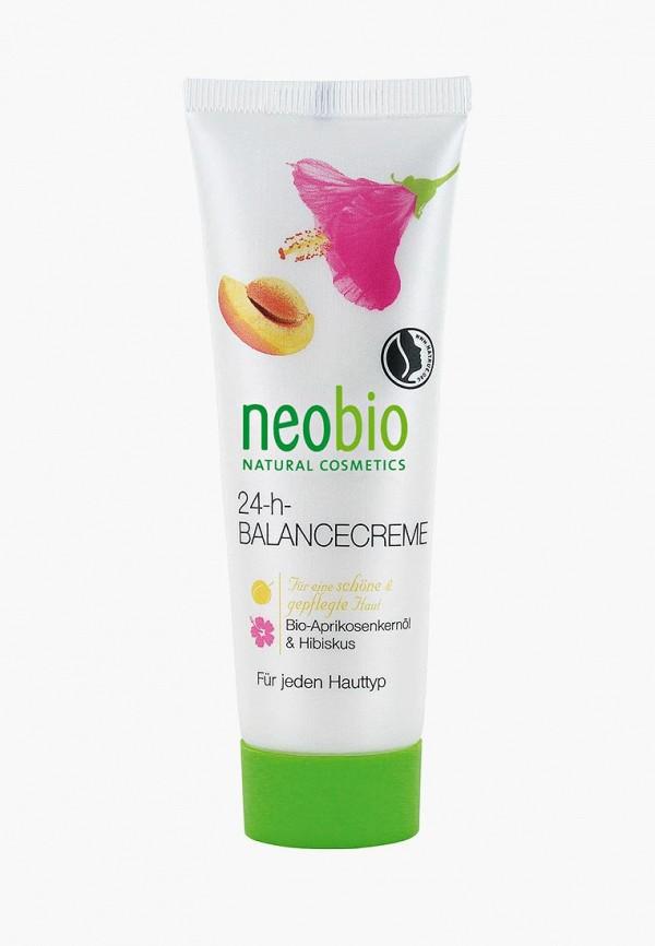 Крем для лица Neobio Neobio NE022LWAZWE7 lipikar крем для лица