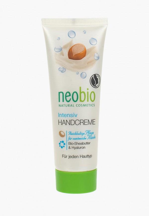 Крем для рук Neobio Neobio NE022LWAZWE8 крем для лица neobio neobio ne022lkazwf3