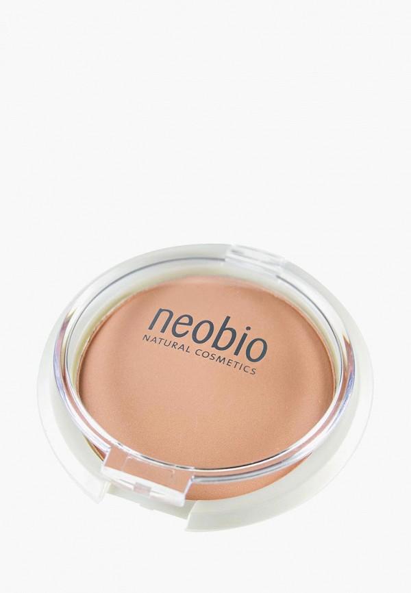 купить Пудра Neobio Neobio NE022LWAZWG7 по цене 690 рублей